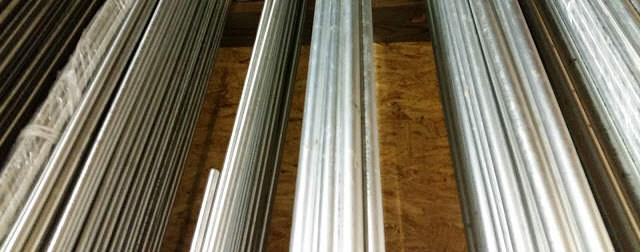 precision metric stainless steel tubing in Kentucky